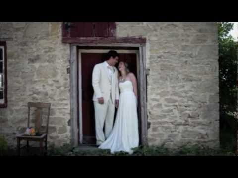 Barn Weddings|Wedding Venue|Rustic|Reception|608-884-1023 ...