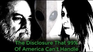99-of-america-can-t-handle-what-you-re-about-to-hear-steve-quayle-antarctica-giants