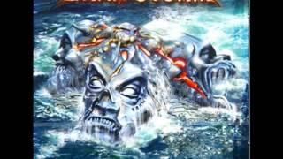 Brainstorm - Liquid Monster [FULL ALBUM] (2005)