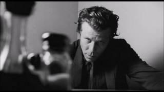 Tom Waits Ol 55 Live 1975