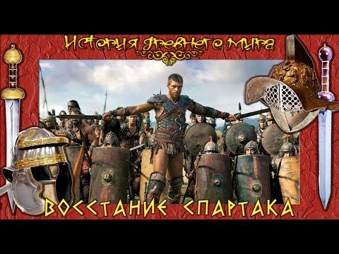 Тесты по истории Древнего мира 5 класс К учебнику