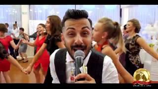 Ionut Printul Banatului - Asta e nunta de vis - Live 2018