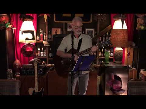 You Dont Know How It Feels Cover By Tom Rosatti Richmond Ca Dec