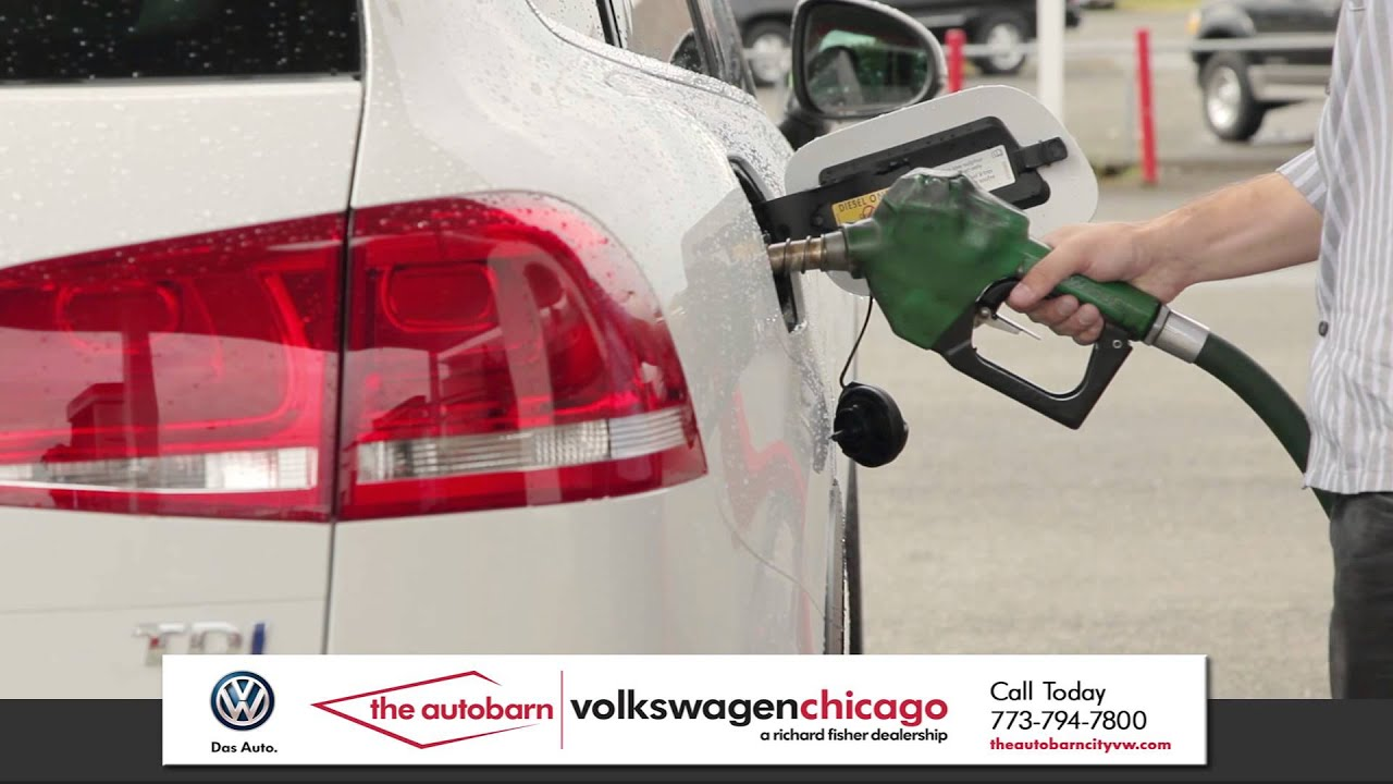 dealer the united chicago photos biz evanston of reviews photo volkswagen ls autobarn states il car