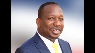 Why Governor Mike Sonko sends three top CECs home