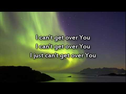 Anthem Lights - Can't Get Over You - Instrumental With Lyrics