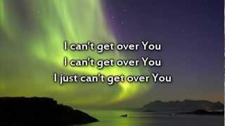 Anthem Lights - Can