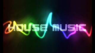 Mike Candys Feat. Sandra Wild - Sunshine (Fly So High) (Ibiza Mix)