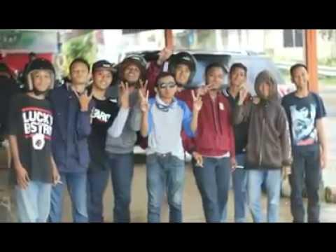 Makassar Uye - Sahabat