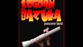 Łogdan Bazuka - Sex with Ex