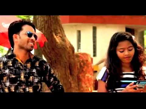 new-dj-santhali-song-2018-amsa-nepel-ropod-din-ge-monejiwi-jiyar-o-pb-studio