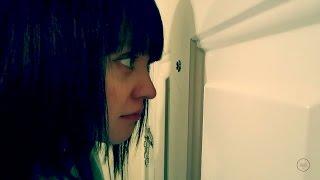 Peephole - Short Horror Film (2017)