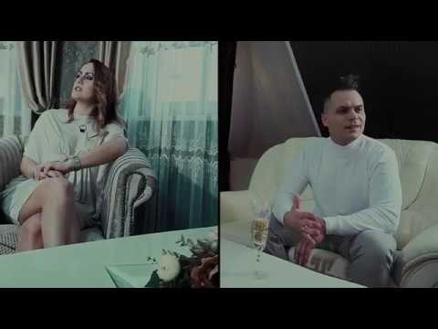 Josh & Desperado - Tőled kaptam én / Official video /