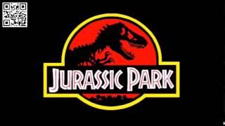Jurassic Park Theme song 10 Hours