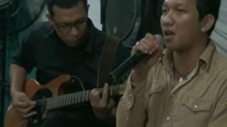Koin Sendiri Live Acoustic Ver