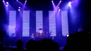 07 Visions In Blue Edinburgh 100409