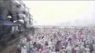 氣志團万博2017