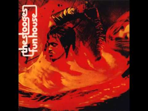 the stooges loose take 4