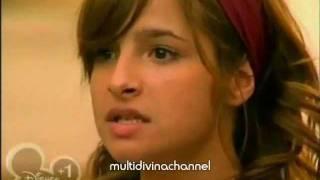 Antonella __ La tipica ragazza italiana [concorso di IlaLittlePrincess]