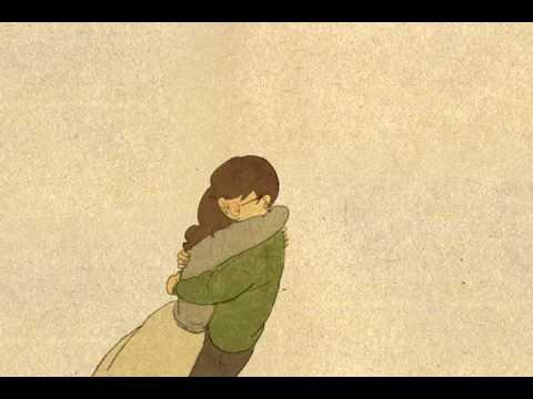 #001 Kissing