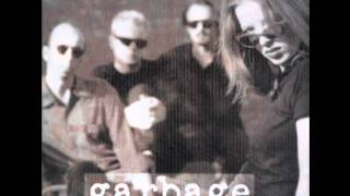 Garbage - Silence Is Golden (Double Audio)