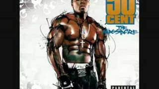 Go charlie/shawty its your birthday - 50 cent