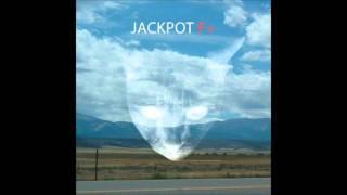 Jackpot-Dizzy