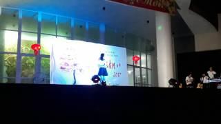 Chúc Xuân _CLB Guitar Quảng Điền