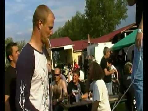 Tömörkény 2011 sörszopó verseny