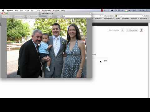 önéletrajz képszerkesztés Fényképes önéletrajz szerkesztés 2 perc alatt.mp4   YouTube önéletrajz képszerkesztés