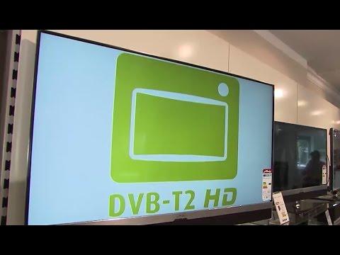 umstellung auf dvb t2 hd das m sst ihr ab dem 29 m rz 2017 beachten youtube. Black Bedroom Furniture Sets. Home Design Ideas