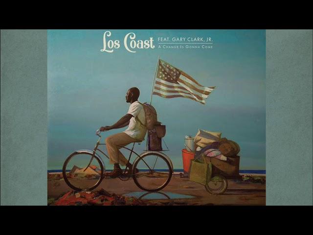 Los Coast -