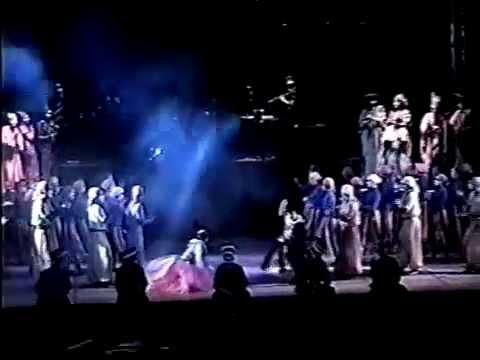 Performance - Ensamble ante el Milenio - Tec de Monterrey Campus Guadalajara
