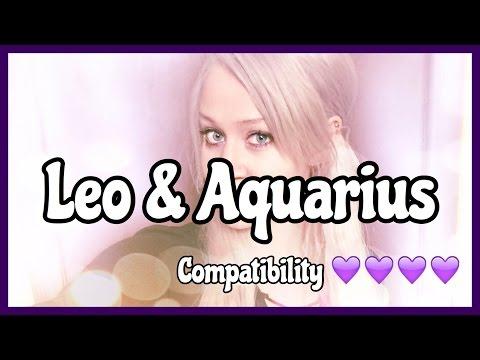 scorpio dating compatibility