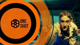ONE SHOT: СЕКТА - Без да искам [Official Episode 20]