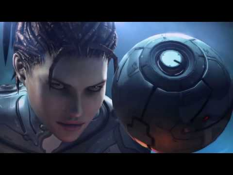 Animation Sci-fi Movies HD - Best Animated movies full length