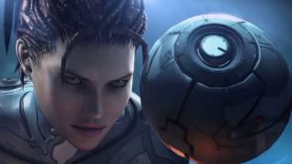 Animation Sci-fi Movies HD 2018 - Best Animated movies full length