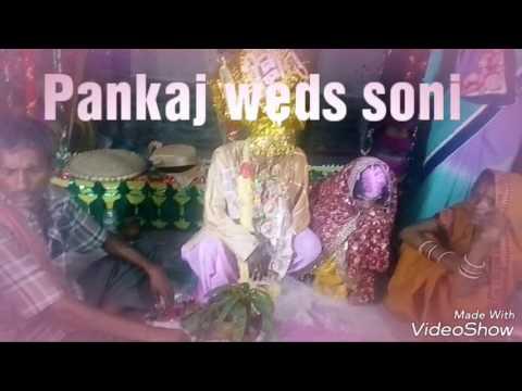 Saat phero ke Saato Vachan Pyari