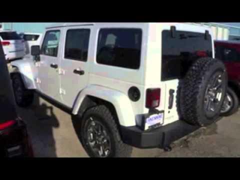 Jeep Dealer Bay St Louis, MS | Jeep Dealership Bay St Louis, MS