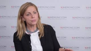Exploiting signalling pathways involved in CLL to develop novel therapies