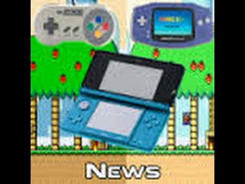 How to play gbc gba games on your ds for free youtube