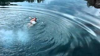 голубые озера 2(, 2012-01-16T07:35:21.000Z)