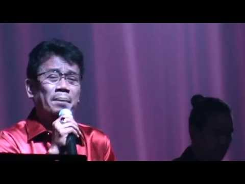Eddy Silitonga - Dolok Simarjarunjung ( Simalungun )