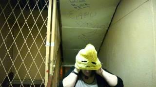 Я тоже Pussy Riot(В дополнение к роликам девушки из видео пояснили, говоря о недавнем нашумевшем выступлении группы в Храме..., 2012-02-27T05:21:48.000Z)