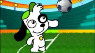 vuclip Discovery Kids - Doki Descubre Deportes