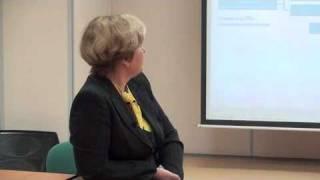 видео Портал управления общественными финансами