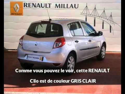 Renault Nuova Clio 1.5 DCI BLUE 85cv Business