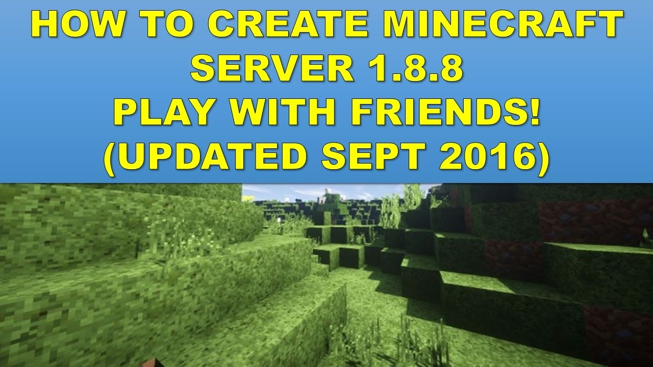minecraft play with friends cracked