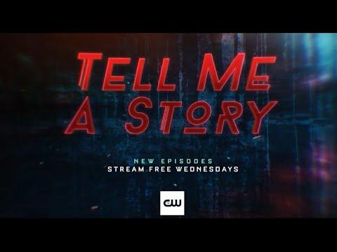 "Download Tell Me A Story Season 2 ""Trailer"""