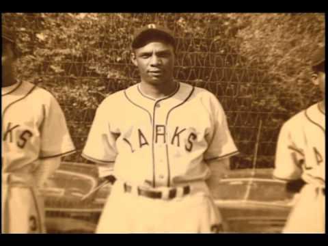 Celebrating Black History: Oakland Larks